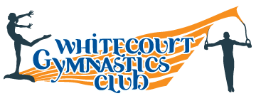 whitecourtgymnastics
